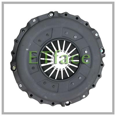 Dongfeng Clutch Cover