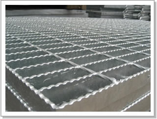 hot dipped galvanized steel grating,Welded Steel Bar Grate