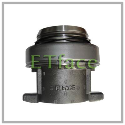 Iveco Clutch Release Bearing