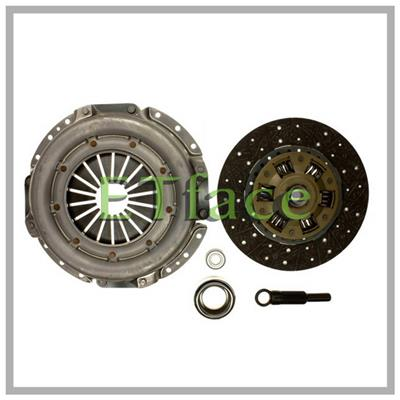 Kenworth Clutch Kit