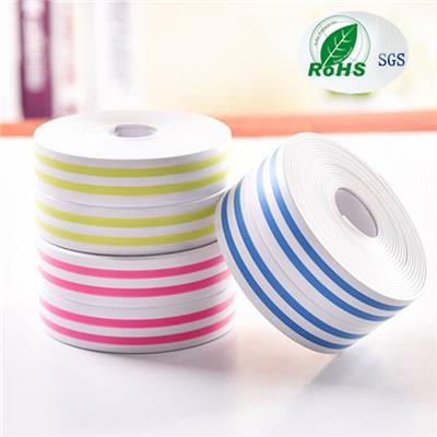 PVC Waterproof Mildlew Sealing Tape