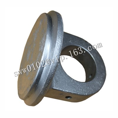 Low Price With Good Quality Precision Castings