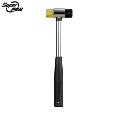 Pdr Rubber Hammer Paintless Dent Reapair Tool