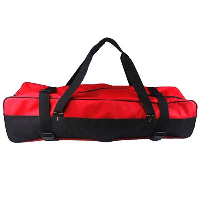 Professional PDR Tools Bag Big Size Paintless Dent Removal Tool Bag