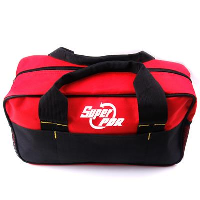 PDR Paintless Dent Repair Tool Bag Small Size Tool Bag