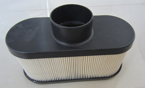 mower air filter-China mower air filter  90%  export to the European and American market