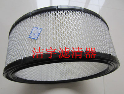 air filter car-jieyu air filter car 90% export to the European and American market