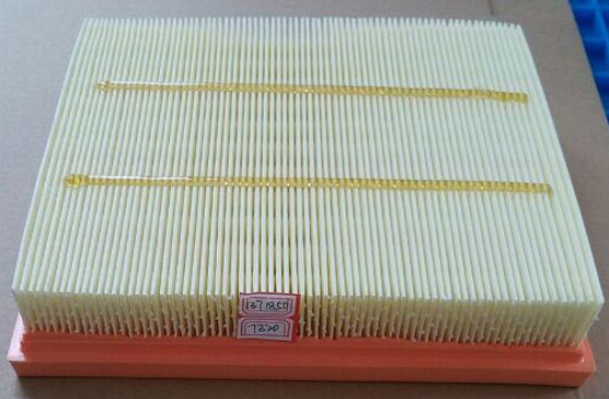 car air filter-jieyu car air filter size tolerance 30% accurate than other suppliers