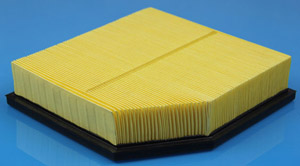 automotive air filter-jieyu automotive air filter size tolerance 30% accurate than other suppliers