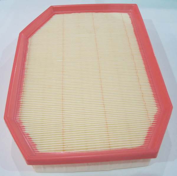 auto air filter-jieyu auto air filter size tolerance 30% accurate than other suppliers