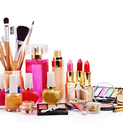 Imported Cosmetics Registration