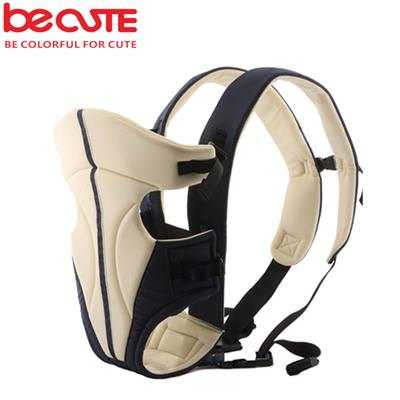 Ergonomic Lightweight Kid Toddler Baby Carrier Backpack Baby Carry Bag
