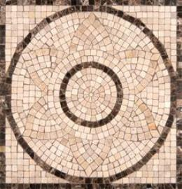 Stone Marble Sandstone Travertine Basalt Mosaic Bathroom Floor Wall Pool Tiles
