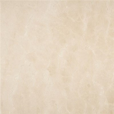 Crema Marfil Marble Stone Bathroom Floor Tiles Slabs Mosaic