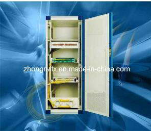 China High Quality Competitive 19 24u Server Rack Network Cabinet