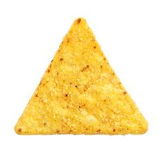 350-500kg/h Doritos Or Tortilla Or Corn Chips Production Line