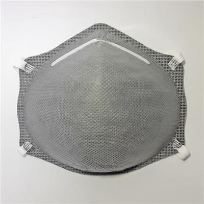 Dust Respirator Pollution Face Mask