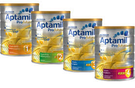 100% Germany Origined DANONE Manufactured Aptamil All Series,Infant Formula Baby Milk Powder