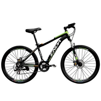 26 24 Speed Folding Mountain Bike Bicycle Shimano Hybrid Suspension For Big Sale