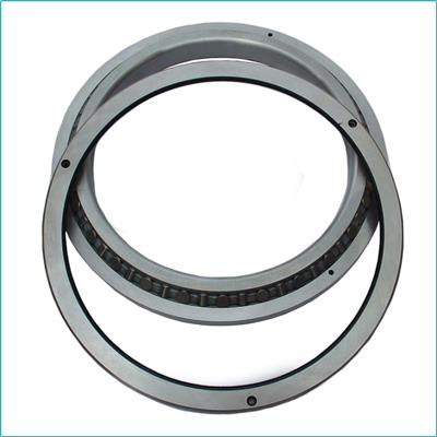 HXR Series Crossed Tapered Roller Bearings