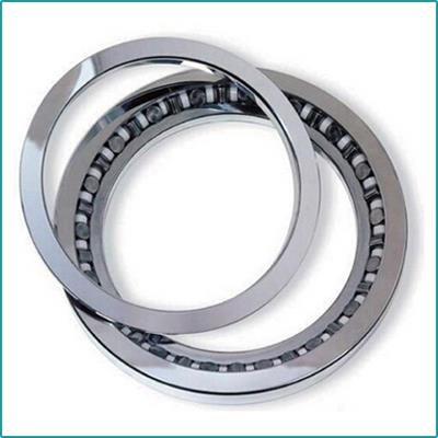 HJXR Series Crossed Tapered Roller Bearings