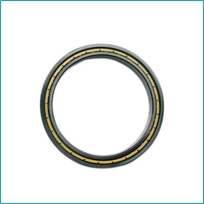 Precision Deep Groove Ball Bearings