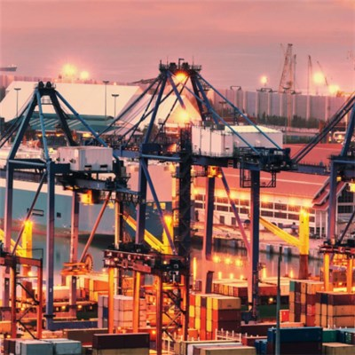 A freight co ,Ltd/Сompanies