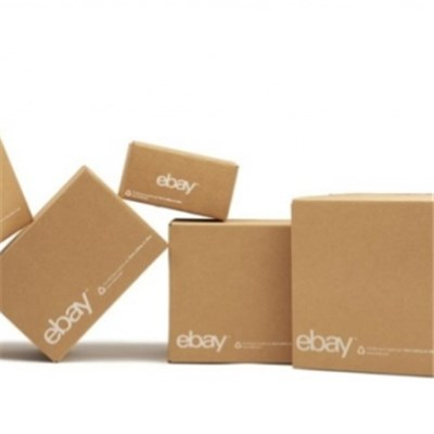Ebay International Shipping Cost