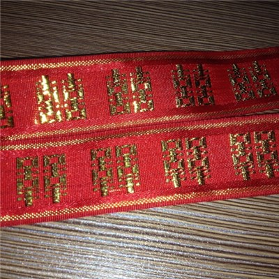 New Yards Satin Ribbon Wedding Party Decoration Craft Sewing Many Colors Pick