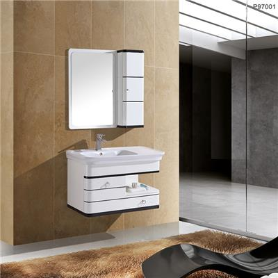 Good Quality Bathroom Furniture With CE Certification
