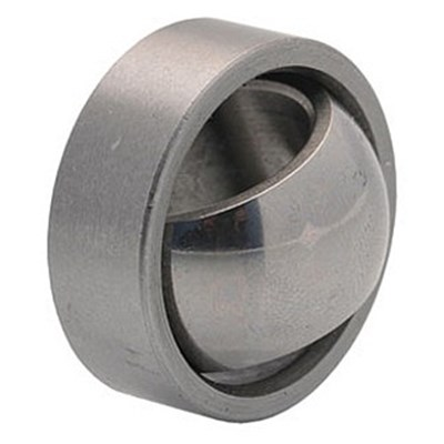Spherical Plain Bearings SB...A Series