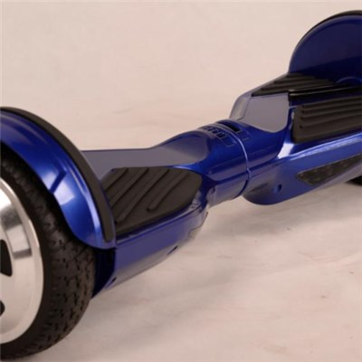 High Quality Two Wheels 6.5 Inch LED Smart Self Balance Drifting Intelligent Balance Scooter