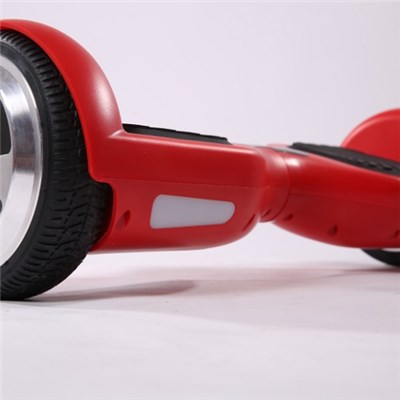 Chic SMART-C Original Hover Board Electric 2 Wheel Balancing Scooter