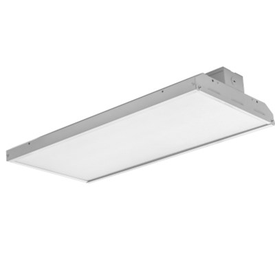 Excellent Quality Top Sell 2ft Corridor 160W LED Linear High Bay Flood Light