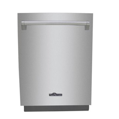 24 Inch CSA Standard Stainless Steel Construction Kitchen Dishwasher