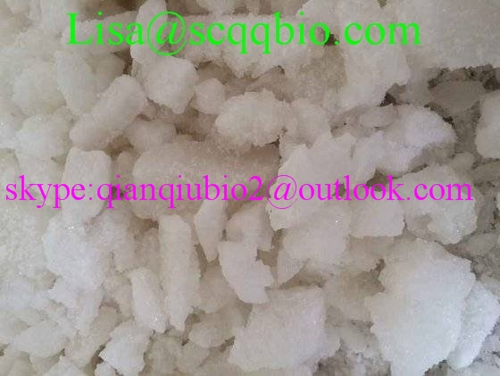 seller for methylone,ethylonea-pvp,4mmc,jwh-018,ur144,5f-akb48,3mmc,6apb Lisa@scqqbio.com