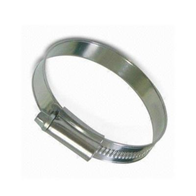 Hose Clips Pipe Clamp