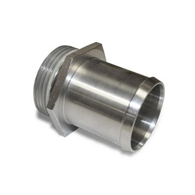 High Precision Aluminum Adapter