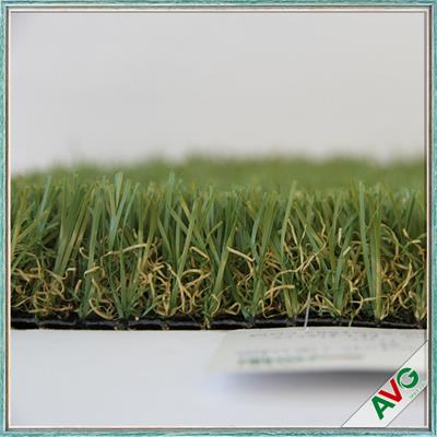 Kindergarten Artificial Grass Without Heavy Metals From China Manufacturer