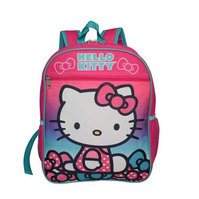 Hello Kitty SchoolBag