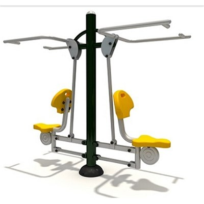Double Lat Pull Down Cardiomachines Best Exercise Equipment