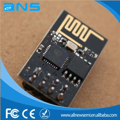 ESP8266 Serial WIFI Wireless Module Wireless Transceiver Module WIFI Esp-01