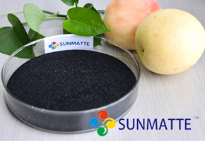 100% water soluble Seaweed Extract Powder Organic Fertilizer