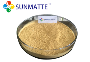 100% water soluble Animal Sourced Amino Acid 80% powder
