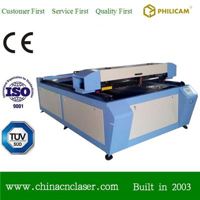 150W Co2 Laser Cutting Machine 1325 For Paper,acrylic, Wood Cutter
