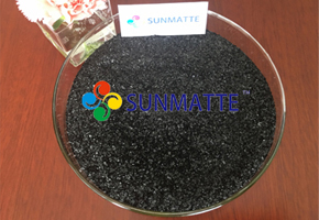 100% Water Soluble High quality Potassium Humate powder Soil Conditioner