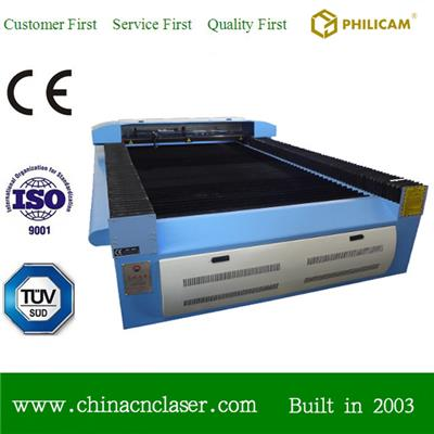 4*8 Ft Co2 1325 Laser Engraving Machine With 150W Laser Tube