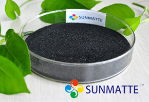 Super Water Soluble Potassium Humate for Soil Conditioner Humic Acid Fertilizer
