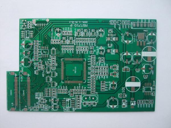 PCB, PCBA, printed circuit board, PCB assembly, SMT, FPCB, FPC, Flex-PCB, Rigid and Flex board, Rigid PCB