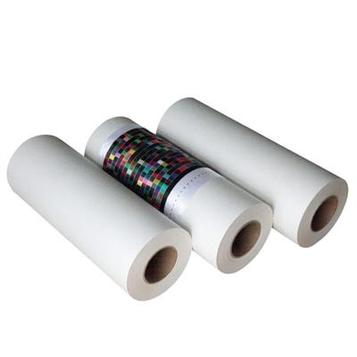 High Sticky Sublimation Paper